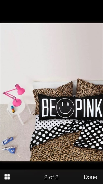 home accessory victoria's secret bedding