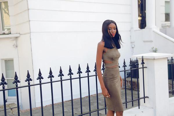 bisous natascha blogger top