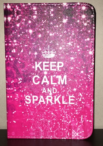 phone cover sparkle andy sparkles spark pink all pink wishlist ponk all pink everything light pink tablet kamagra oral jelly tablets accessories accessory keep calm girly grly girly wishlist cute