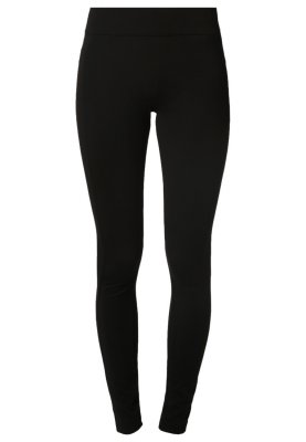 ONLY JANA - Leggins - black - Zalando.de