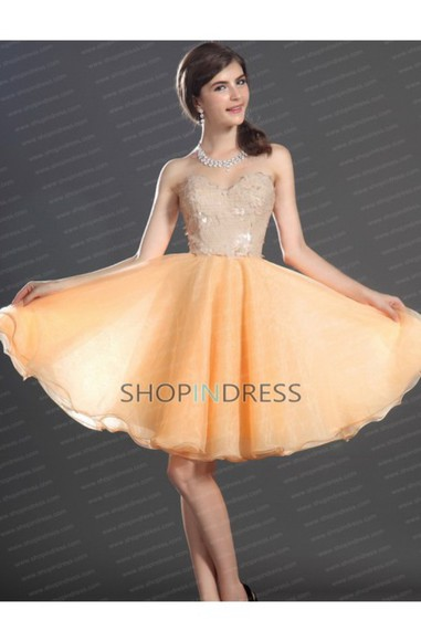 dress sequin dress formal dresses party dress girl dresses cocktail dresses yellow dress orange dress cute dress adorable dress sexy dress prom dress lovely dresses club dresses short dresses homecoming dresses