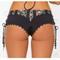 Harmony bikini bottom