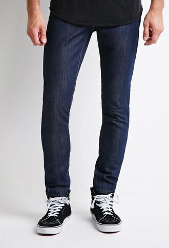 jeans menswear mens jeans