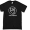 The neighbourhood nbhd t-shirt - basic tees shop