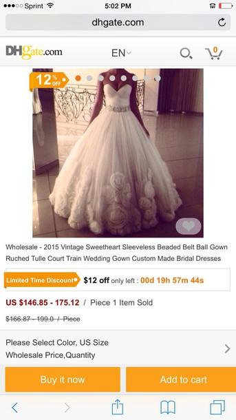 dress perfect wedding dress wedding dress