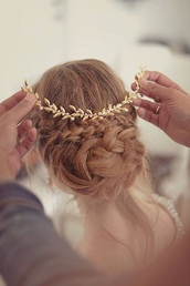 hair accessory,trendy,accessories,fashion,style,hair bow,hipster wedding,wedding hairstyles