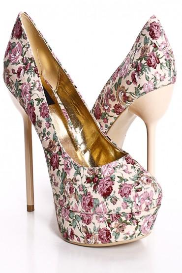 Sexy heels,high heels shoes,high heels pumps,stiletto heel,prom heels,fashion heels,6 inch heels,6 inch high heels,heels and pumps,platform heels,fashionable black heels,party heels at pinkbasis