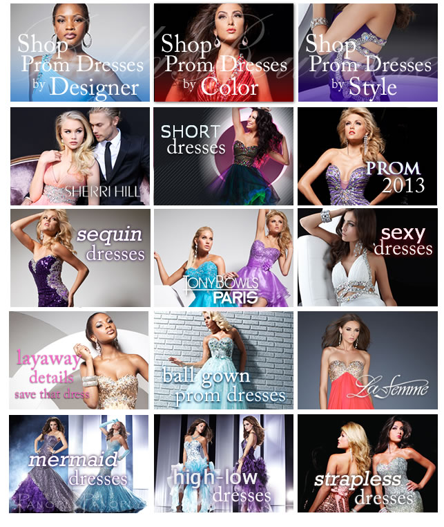 Bella Boutique: Prom Dresses 2014, Evening Gowns, Homecoming, Quinceanera, Pageantry