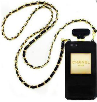 phone cover cae case cover iphone case iphone cover chanel phone case chanel phone cover perfume bottle phone case perfume phone case perfume chanel phone case perfume gold chain chanel perfume bottle