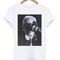Karl lagerfeld t-shirt - stylecotton
