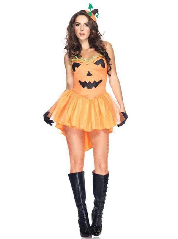 Cute adult halloween costume