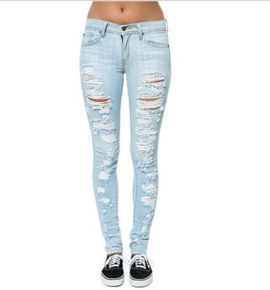 pale jeans pants,trousers,tight,bottoms