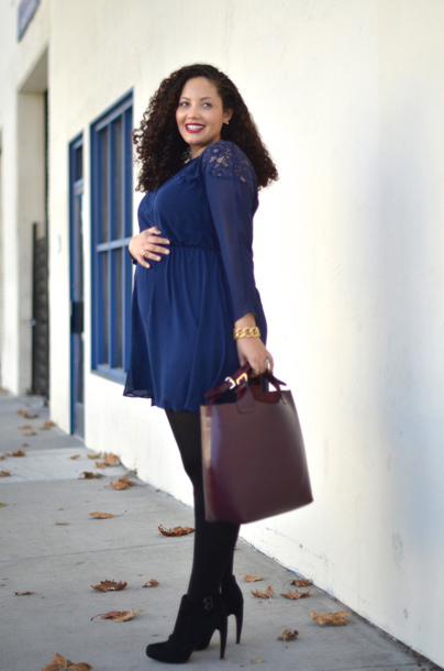 Dress Plus Size Maternity Curvy Plus Size Plus Size Dress