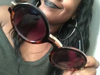 sunglasses urban outfitters