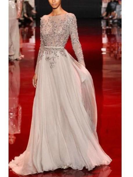 dress prom dress prom dress prom dress backless prom dress backless dress