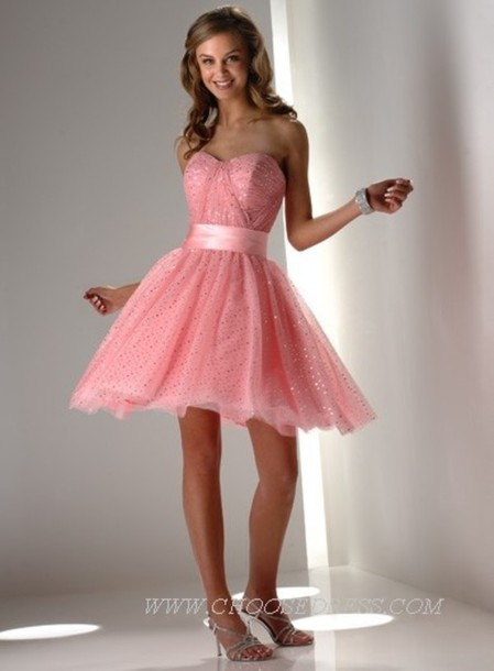 dress formal dress special occasion dress prom dress sweetheart dress tulle dress