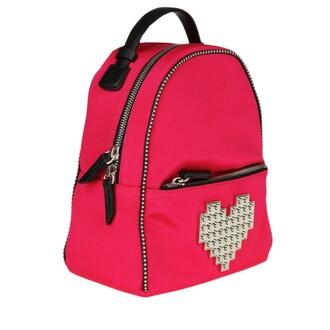 women backpack bag