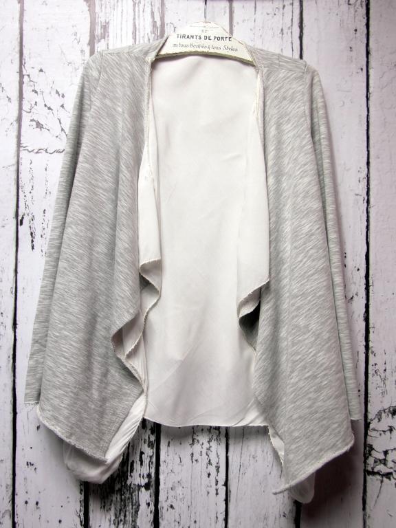 Aniesbrand - oryginalne ubrania outlet i vintage