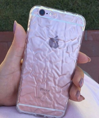 phone cover pink cover case prettyy