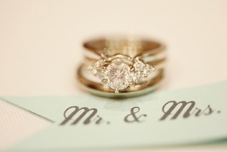 jewels mr and mrs diamonds gold ring gold rings wedding ring