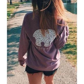 sweater girly girl girly wishlist