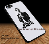phone cover,iphone cover,iphone case,iphone,samsung galaxy cases,samsungcase,alex turner,arctic monkeys