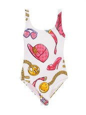 swimwear,pink,nicki minaj,nicki minaj collection,beyonce fashion
