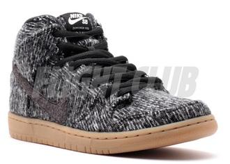 shoes nike skateboard nike sb hipster menswear hipster shoes hipster clothes mens shoes