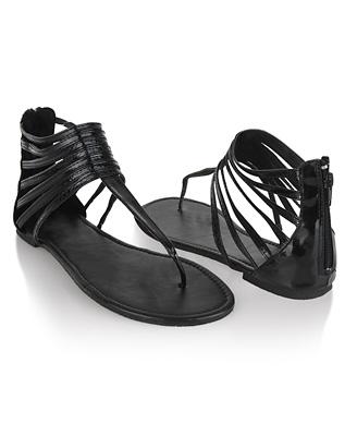 Forever21.com - Shoes -  2062098197