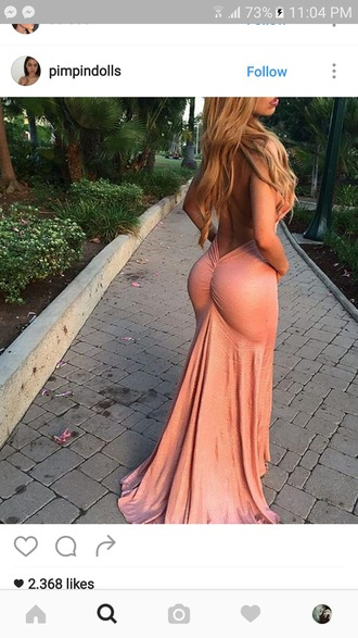 dress tumblr girl sexy sexy dress hot long dress sleeveless dress prom prom dress instagram outfit goals body goals nike adidas puma calvin klein tommy hilfiger homecoming dress evening dress sexy prom dress backless dress backless prom dress mermaid prom dress formal dress formal event outfit