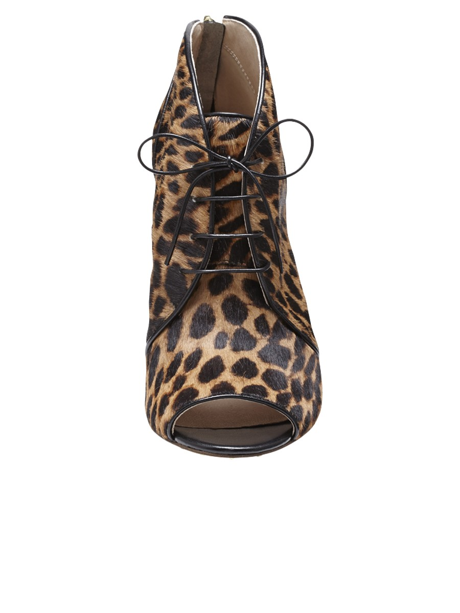 Vince camuto, vince camuto shoes, vince camuto booties, vince camuto free shipping — shoebox