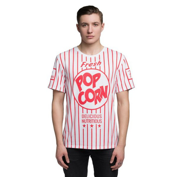 T shirt menswear urban menswear menswear t shirt for Get t shirt printed