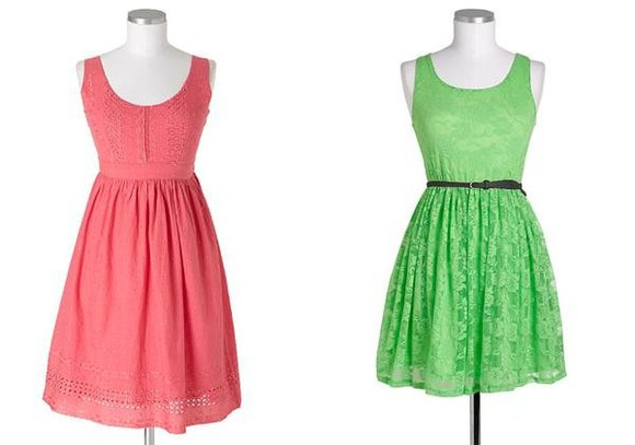 dress pink hot belt green green dress chic zip up show off the legs where did u get that