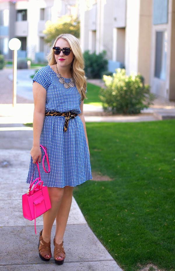 a beautiful heart dress shoes jewels belt bag sunglasses