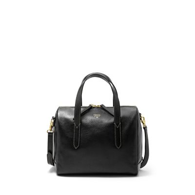 Damen Handtasche - Sydney Satchel