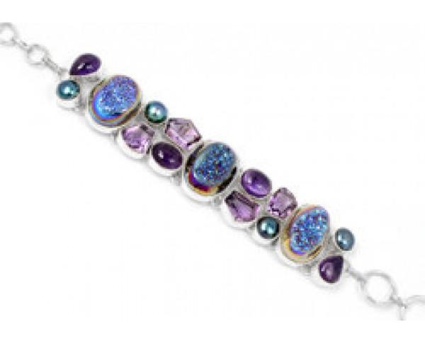 jewels stainless steel bracelets handmade jewelry stainless steel jewelry
