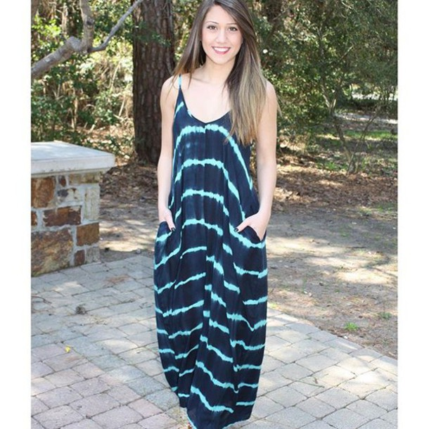743ba13da6e dress bohemian love trendy maxi lovestitch maxi dress tie dye long dress  boho dress amazing dress