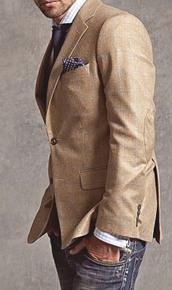 jacket,plaid blazer,blazer
