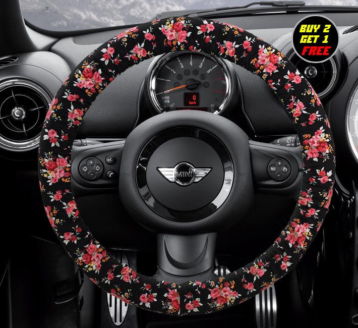 Best Heated Car Wheel Cover