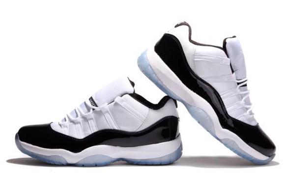 low trainers sneakers air jordan 11s
