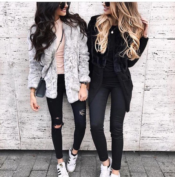 4dc680f8c8ac jeans outfit idea outfit summer outfits winter outfits cute outfits fall  outfits date outfit spring outfits