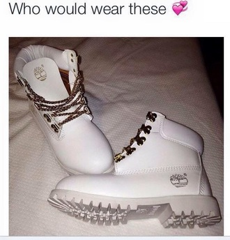 shoes timberlands boots white shoes timberlands timberland