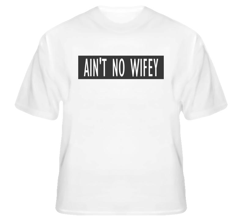 416bed59c4 t-shirt