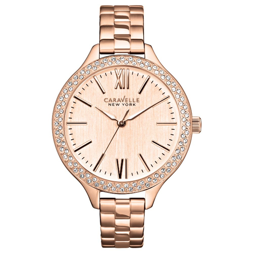 Caravelle 44L125 | DiscountWatchStore