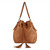 GIRIDDIN - handbags's  CROSSBODY & MESSENGER BAGS for sale at ALDO Shoes.