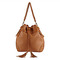 Giriddin - handbags's  crossbody & messenger bags for sale at aldo shoes.