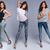 Calze, Leggings e Collant - CALZEDONIA - Costumi e Bikini - Collezione P/E 2014