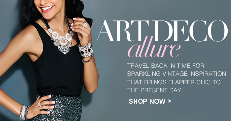 charmingcharlie.com | Fashion Jewelry, Accessories & Clothing | charming charlie