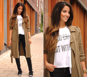 satisfashion,blogger,jacket,top,jeans,shoes