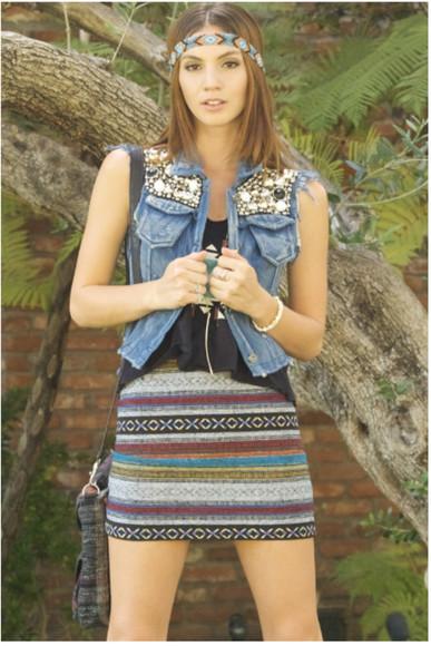 skirt aztec tribal pattern tribal pattern aztec print skirt boho tribal print skirt aztec pattern skirt tribal pattern skirt boho skirt